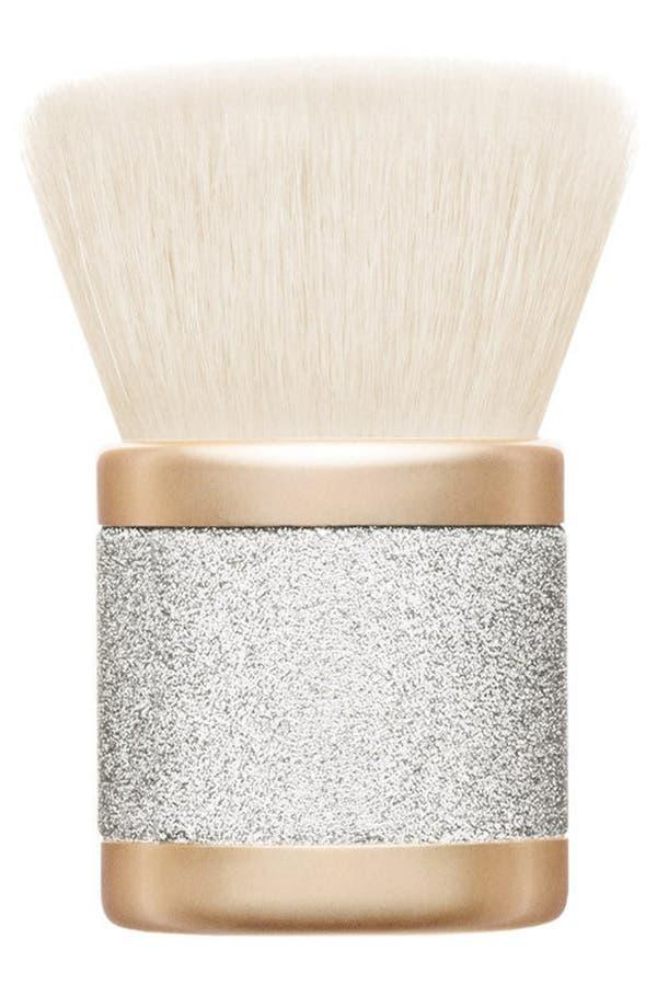 Main Image - MAC Mariah Carey 183 Buffer Brush