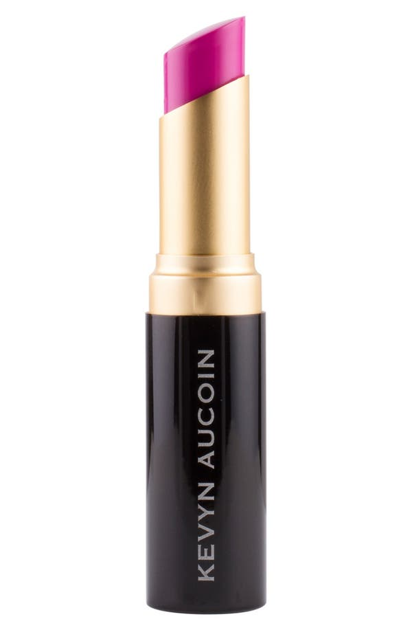 Main Image - SPACE.NK.apothecary Kevyn Aucoin Beauty The Matte Lip Color
