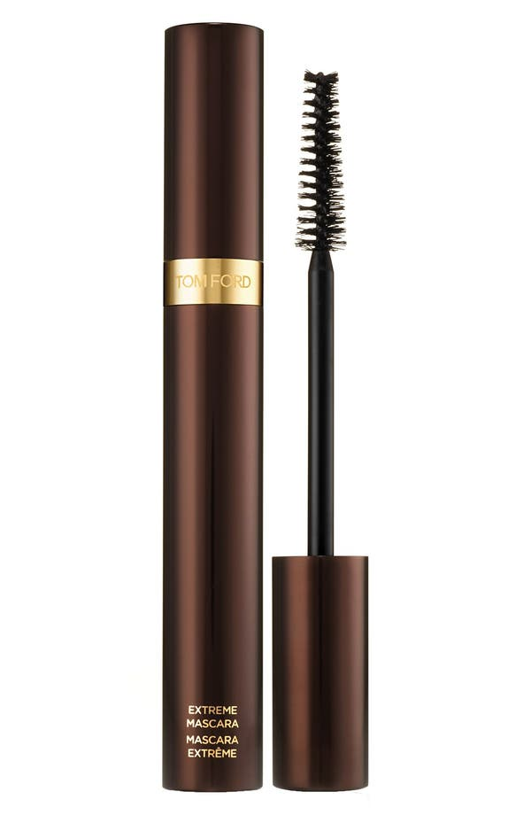 Alternate Image 1 Selected - Tom Ford Extreme Mascara