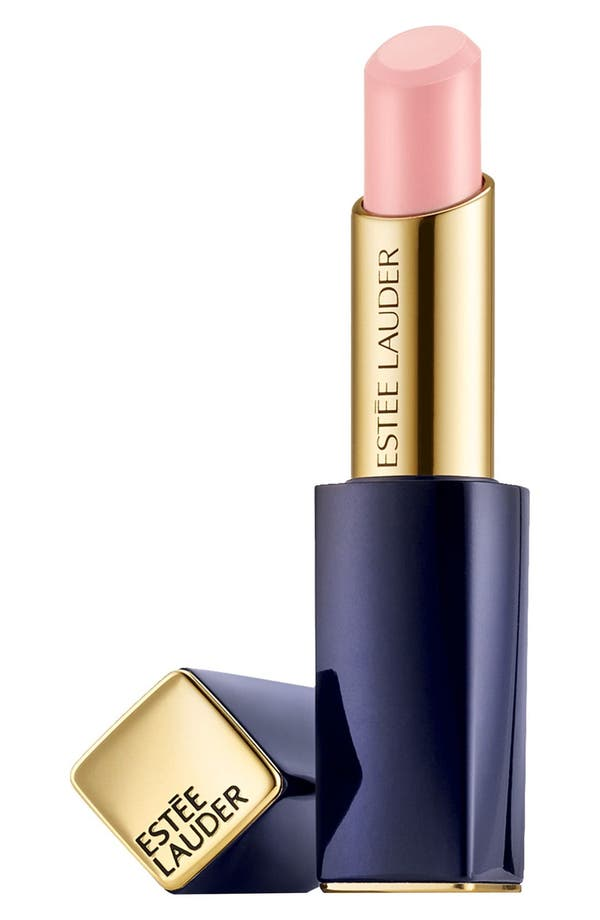 ESTÉE LAUDER 'Pure Color Envy' Blooming Lip Balm