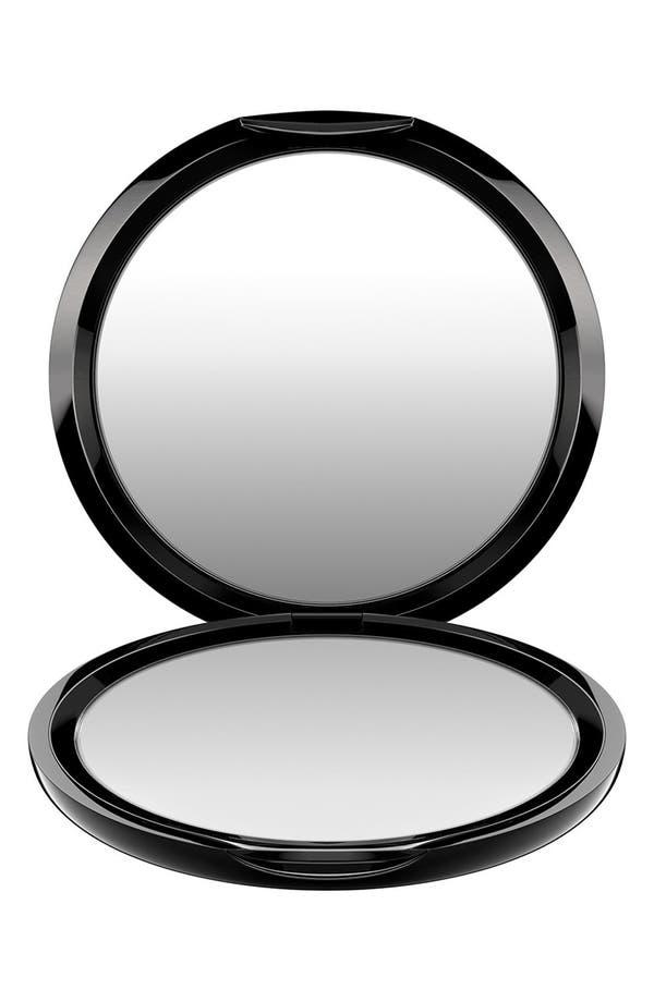 MAC 'Duo Image' Compact Mirror