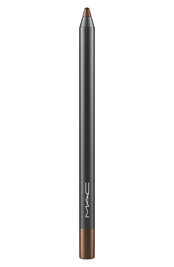 Main Image - MAC 'Pearlglide Intense' Eyeliner