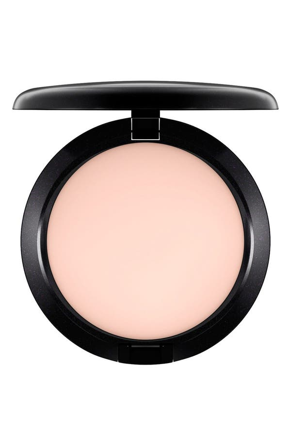 Alternate Image 1 Selected - MAC 'Prep + Prime Skin Smoother' Primer