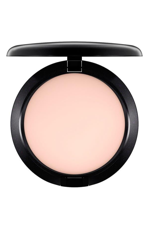 Main Image - MAC 'Prep + Prime Skin Smoother' Primer