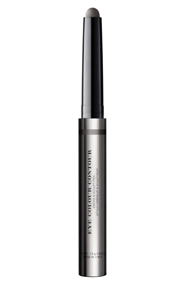 BURBERRY BEAUTY Eye Color Contour Smoke & Sculpt