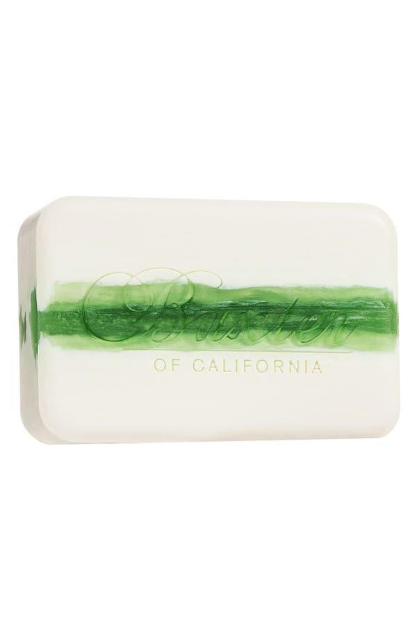 BAXTER OF CALIFORNIA Italian Lime & Pomegranate Vitamin