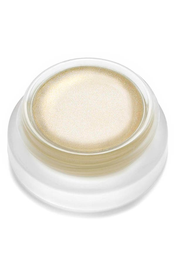 Alternate Image 1 Selected - RMS Beauty Living Luminizer
