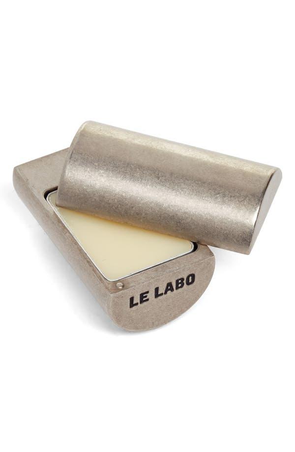 LE LABO 'Patchouli 24' Solid Perfume