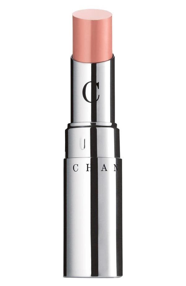 Alternate Image 1 Selected - Chantecaille Lipstick