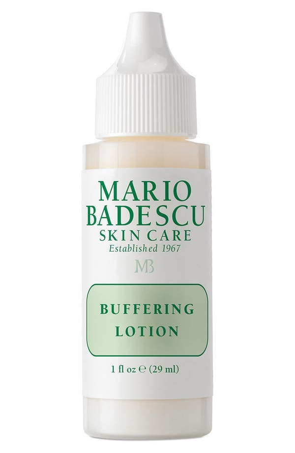 Alternate Image 1 Selected - Mario Badescu Buffering Lotion