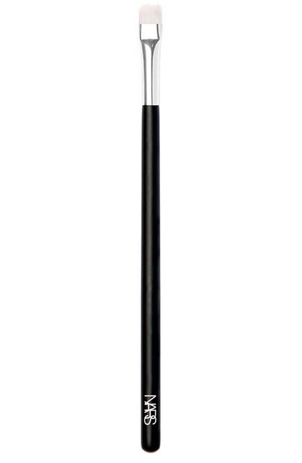 Alternate Image 1 Selected - NARS Push Eyeliner Brush
