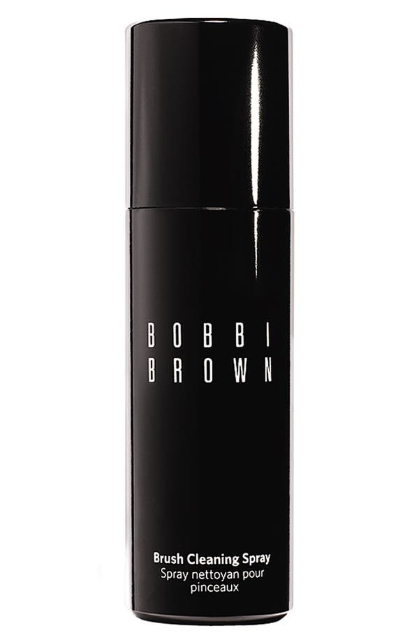 Alternate Image 1 Selected - Bobbi Brown Brush Cleaning Spray