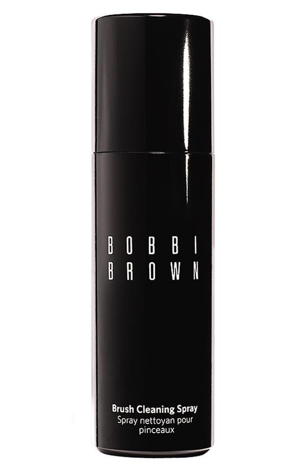 Main Image - Bobbi Brown Brush Cleaning Spray