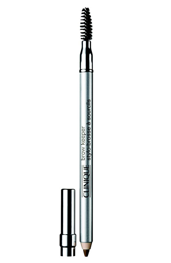 Main Image - Clinique Brow Keeper