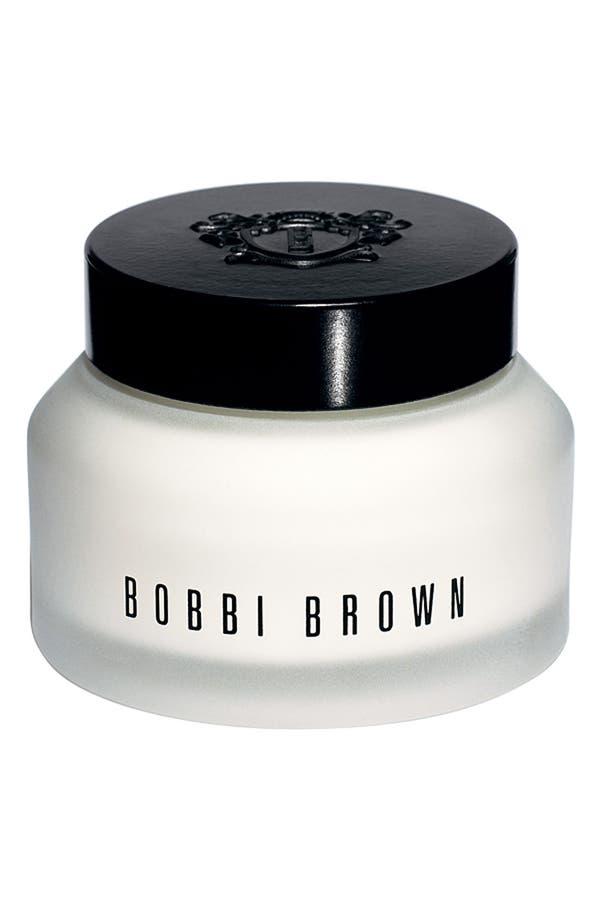 Alternate Image 1 Selected - Bobbi Brown Hydrating Gel Cream