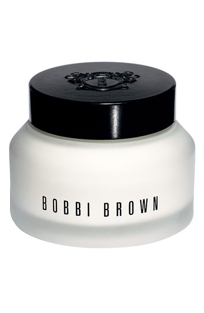 Bobbi Brown Hydrating Gel Cream Nordstrom