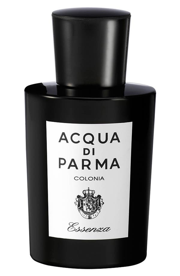 Alternate Image 1 Selected - Acqua di Parma 'Colonia Essenza' Eau de Cologne