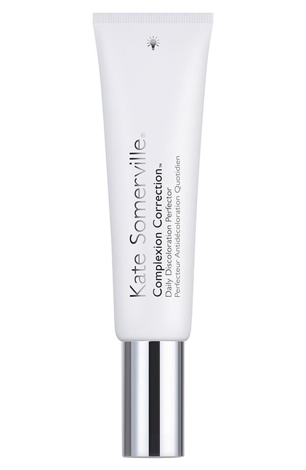 Main Image - Kate Somerville® 'Complexion Correction™' Daily Discoloration Perfector