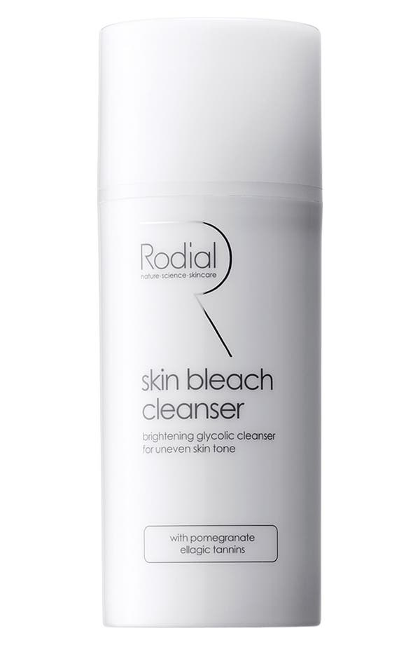 Alternate Image 1 Selected - Rodial Skin Bleach Cleanser