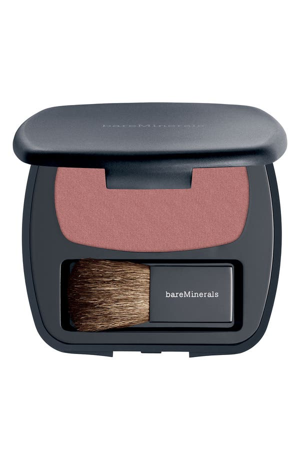 Alternate Image 1 Selected - bareMinerals® READY Blush