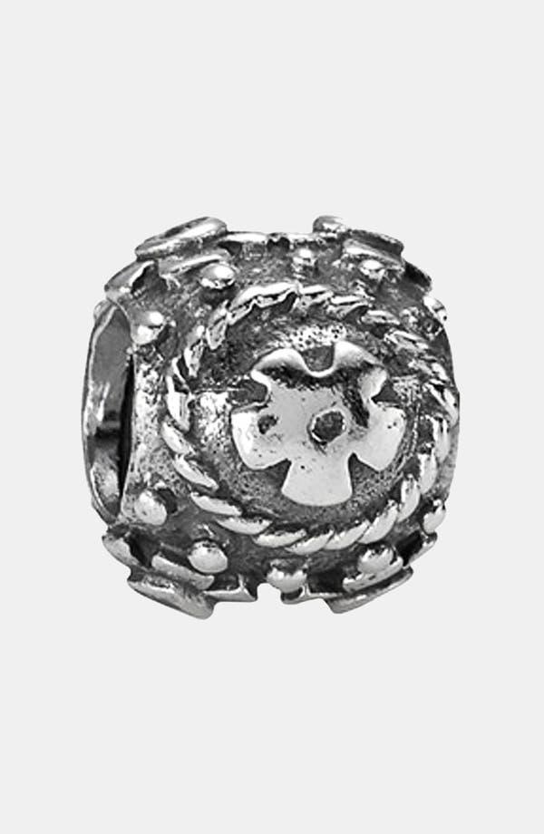 Alternate Image 1 Selected - PANDORA Decorative Egg Charm