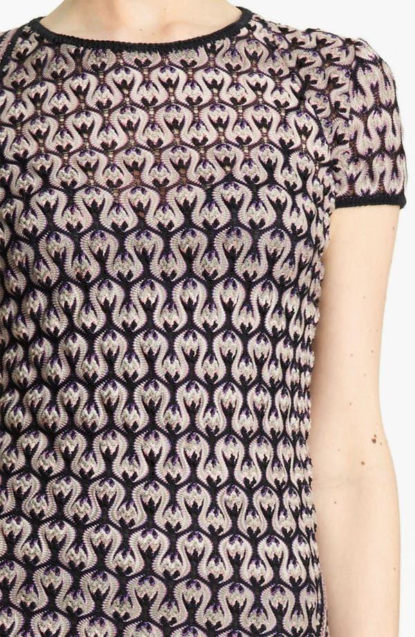 Alternate Image 3  - Missoni Knit Dress