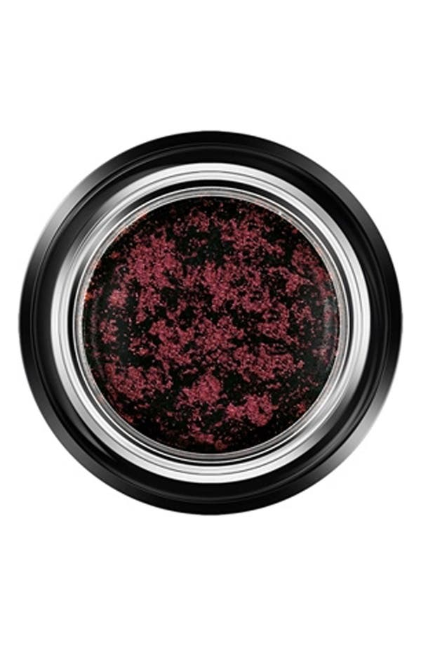 Alternate Image 1 Selected - Giorgio Armani 'Eyes to Kill' Intense Silk Eyeshadow