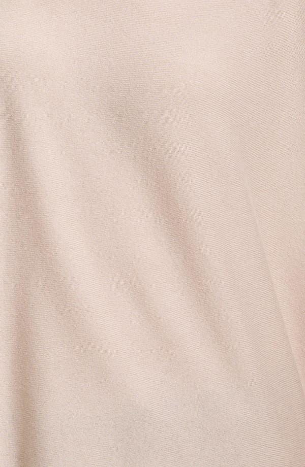 Alternate Image 2  - Diane von Furstenberg 'Ahiga Bis' Oversized Dolman Sweater
