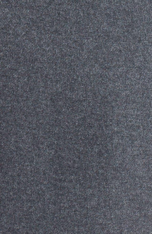 Alternate Image 3  - Marni Double Breasted Wool Coat