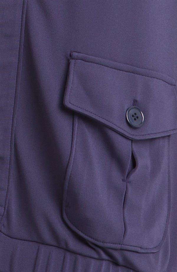 Alternate Image 3  - Sejour Weekend Knit Jacket (Plus)