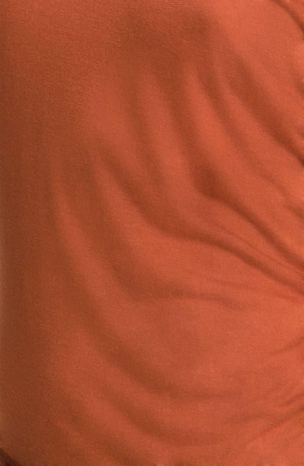 Alternate Image 3  - Rubbish® Drop Shoulder Dolman Top (Juniors)