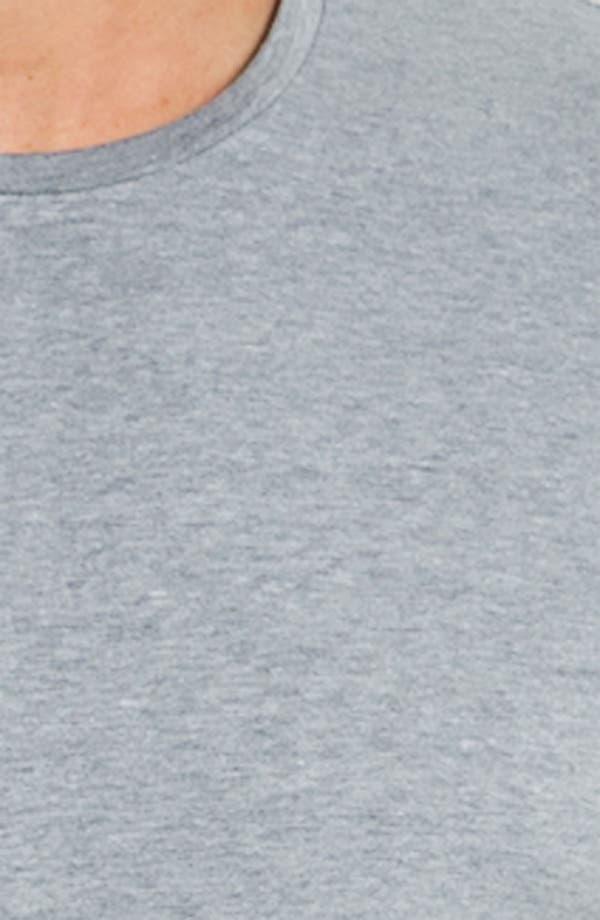 Alternate Image 3  - DIESEL® 'Randal' T-Shirt