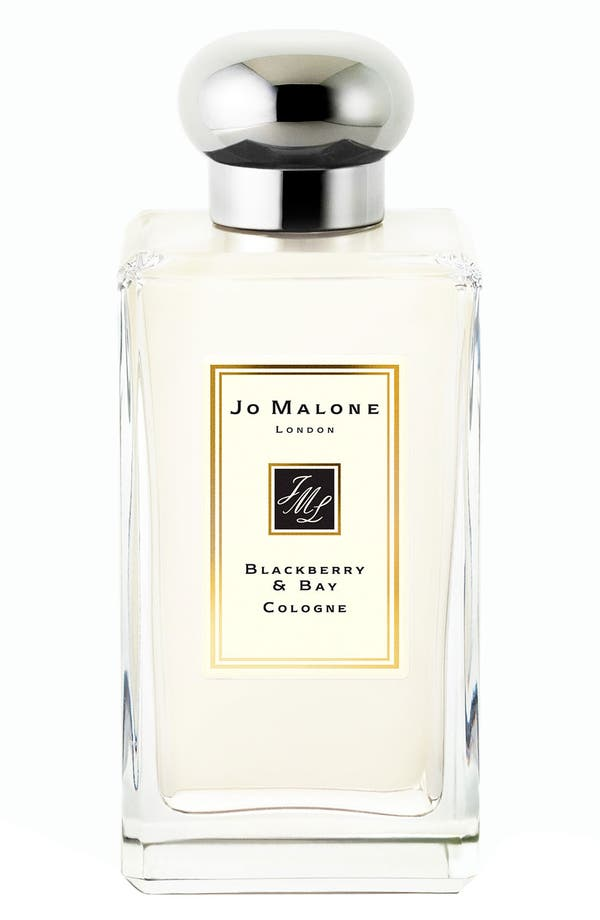 JO MALONE LONDON™ 'Blackberry & Bay' Cologne
