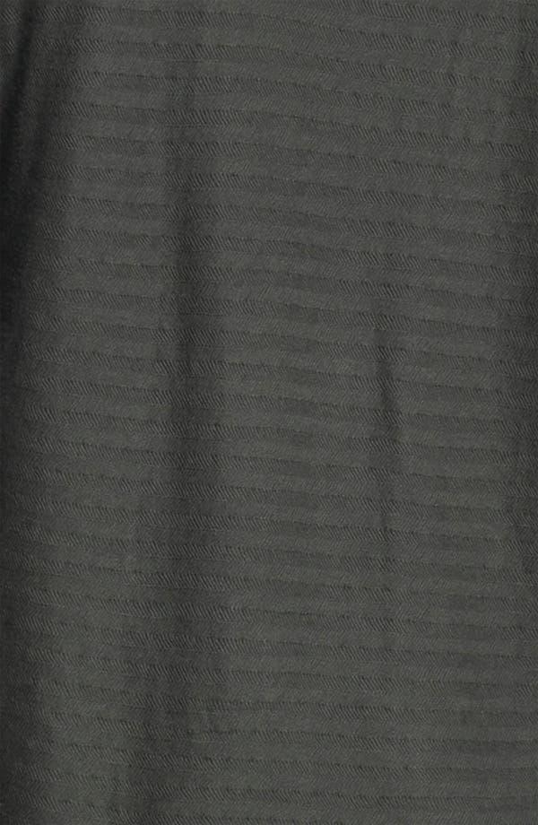 Alternate Image 3  - NSF Clothing 'Spencer' Stripe Hooded Henley