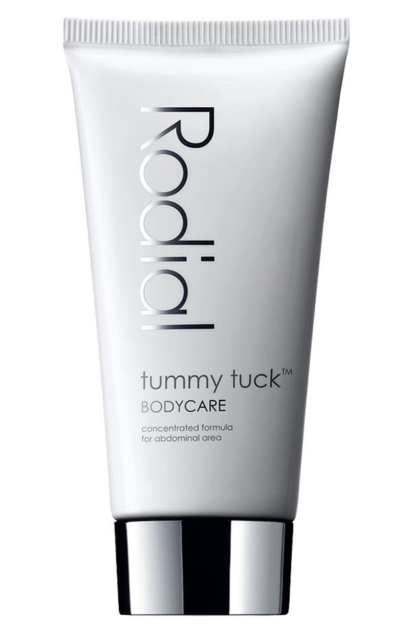 Alternate Image 1 Selected - Rodial 'Tummy Tuck BODYCARE' Concentrated Abdominal Formula