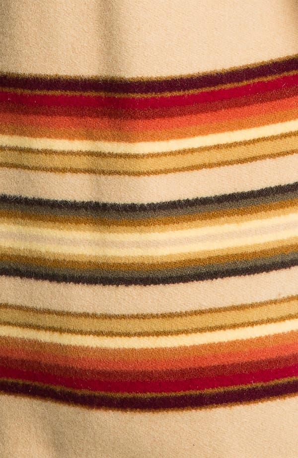 Alternate Image 3  - Pendleton 'Toboggan' Coat (Online Exclusive)