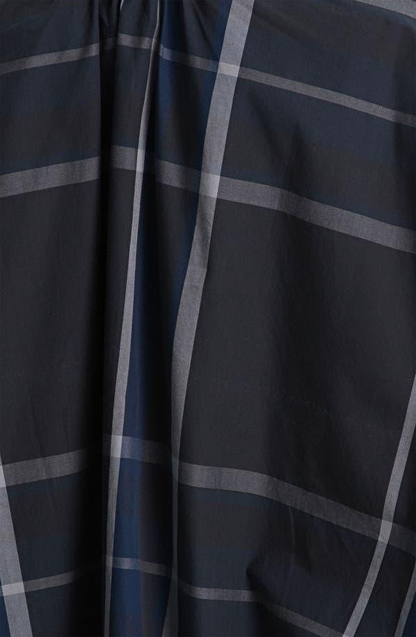 Alternate Image 3  - ELEVENPARIS 'Melvil' Oversized Plaid Shirt