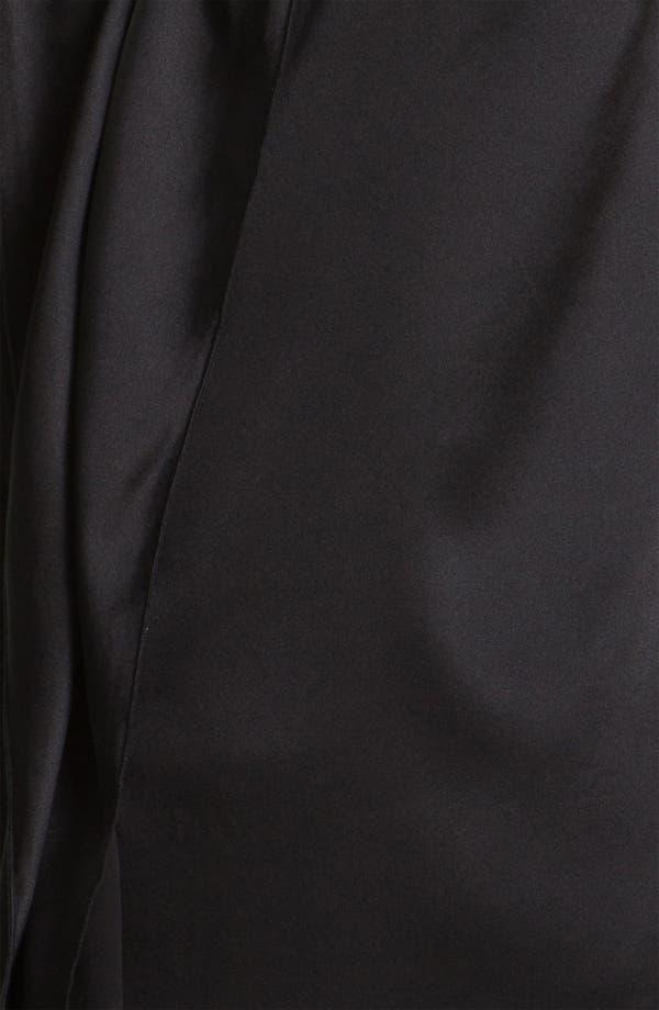 Alternate Image 3  - BOSS Black 'Illeyda' Blouse