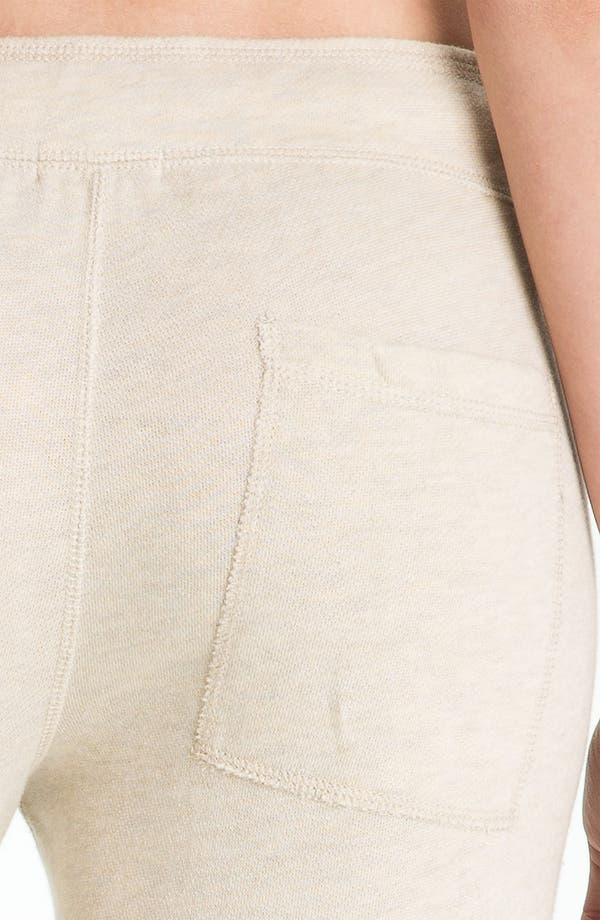 Alternate Image 3  - PJ Salvage 'Lounge Around' Cuffed Pants
