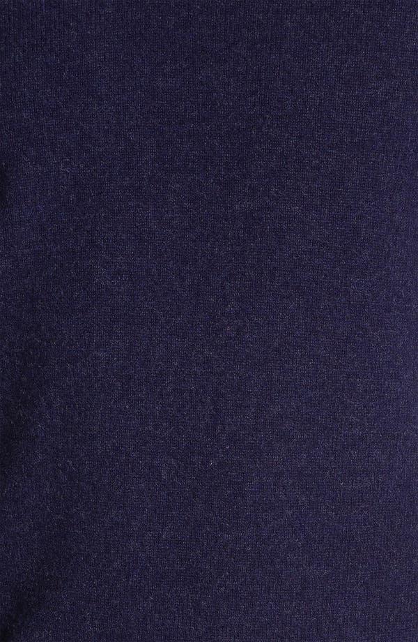 Alternate Image 3  - BOSS Orange 'Kamil' V-Neck Sweater