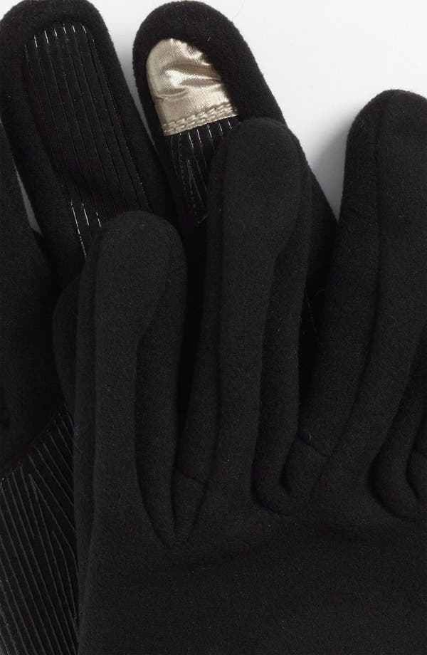 Alternate Image 2  - The North Face 'ETIP Pamir' Gloves