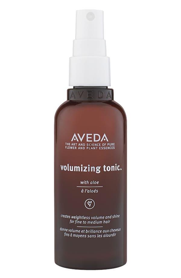Alternate Image 1 Selected - Aveda volumizing tonic™