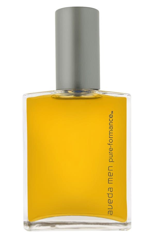 Alternate Image 1 Selected - Aveda Men 'pure-formance™' Aroma Spray