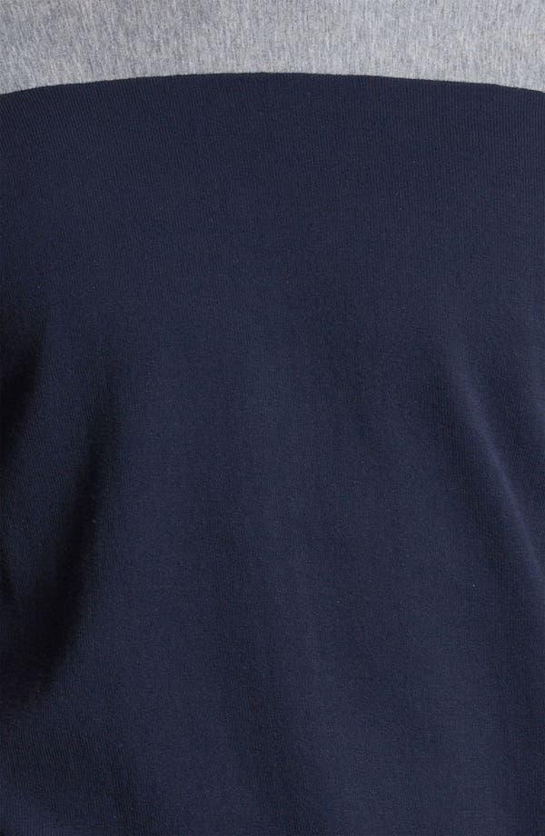 Alternate Image 3  - Marni Colorblock Crewneck Sweater