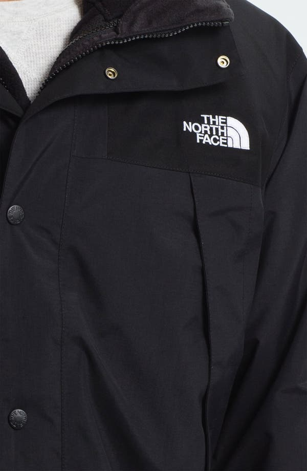 Alternate Image 3  - The North Face 'Denali' TriClimate® 3-in-1 Jacket