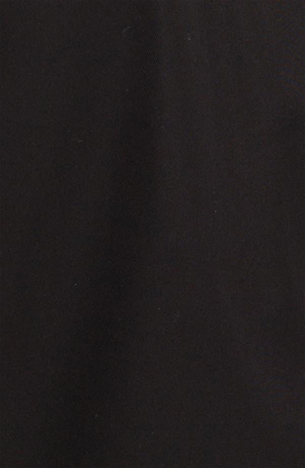 Alternate Image 3  - HUGO 'Abos' Wool & Cashmere Blend Sportcoat