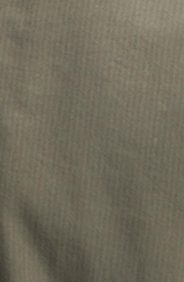 Alternate Image 3  - Current/Elliott 'The Battalion' Army Jacket