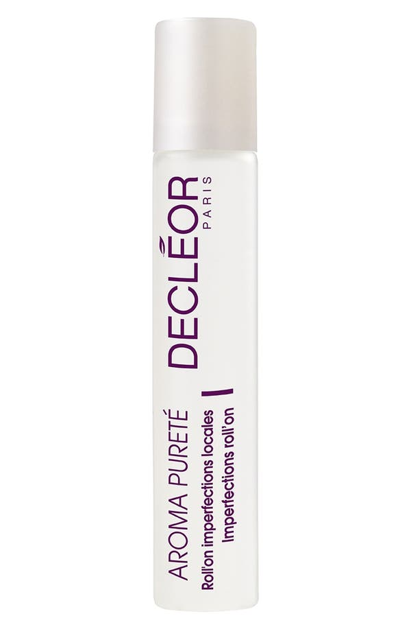 DECLÉOR 'Aroma Pureté' Imperfections Roll-On Gel