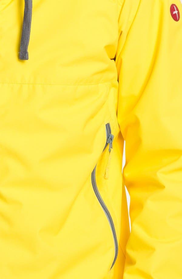 Alternate Image 3  - Relwen Shell Jacket