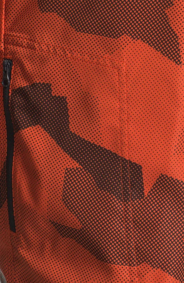 Alternate Image 3  - The North Face 'Pacific Creek' Board Shorts